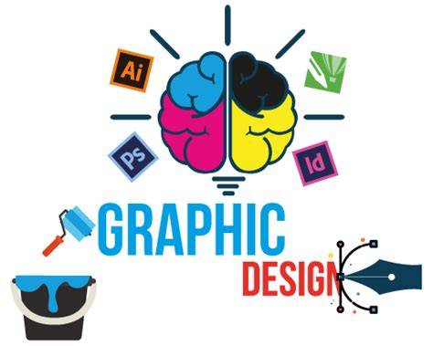 Best resume graphic designs